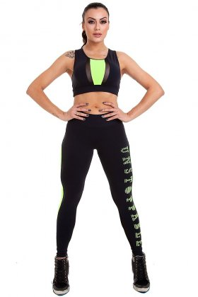 set-rachel-garota-fit-fcs81hf Garota Fit Fashion Fitness e Praia