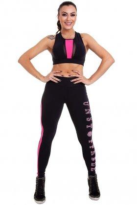 conjunto-raquel-garota-fit-fcs81df Garota Fit Fashion Fitness e Praia