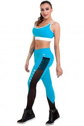 daniela-pants-garotafit-fus211l Garotafit Fashion Fitness e Praia