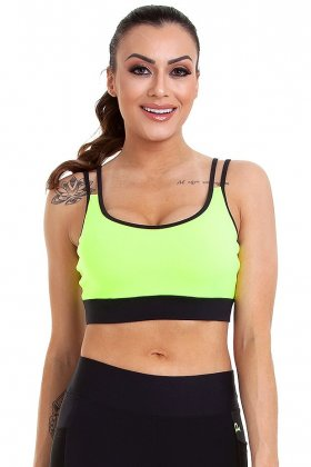 top-daniela-garota-fit-tob35hf Garota Fit Fashion Fitness e Praia