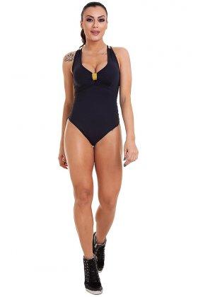 body-jessica-garota-fit-bod15m Garota Fit Fashion Fitness e Praia