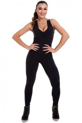 macacao-jessica-garota-fit-mac167a Garota Fit Fashion Fitness e Praia