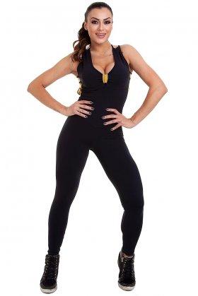 macacao-jessica-garota-fit-mac167m Garota Fit Fashion Fitness e Praia
