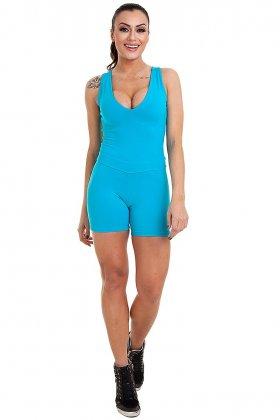 macaquinho-eduarda-garota-fit-mac165l Garota Fit Fashion Fitness e Praia