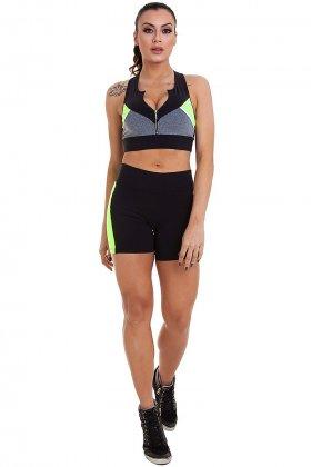 conjunto-leticia-garota-fit-scj03hf Garota Fit Fashion Fitness e Praia