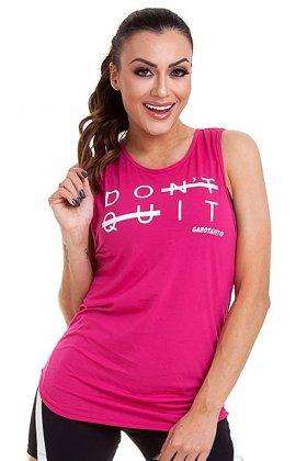 blusa-giovana-garota-fit-bl89dp Garota Fit Fashion Fitness e Praia