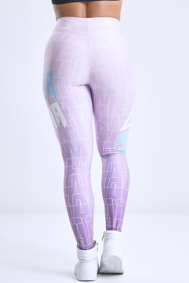 Labellamafia Legging Labellamafia  FCL13639