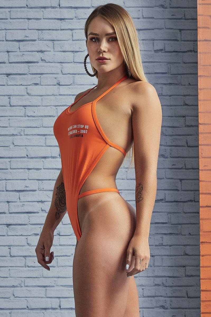 Labellamafia Body Labellamafia  MBY14934