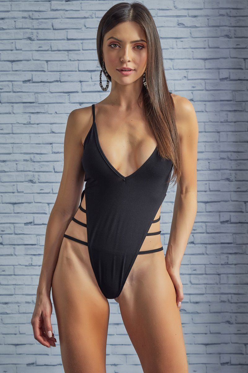 Labellamafia Body Labellamafia  MBY14935