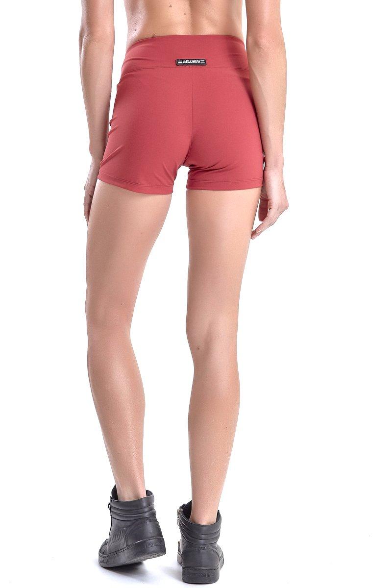 Labellamafia Shorts Labellamafia Emana FSH13725