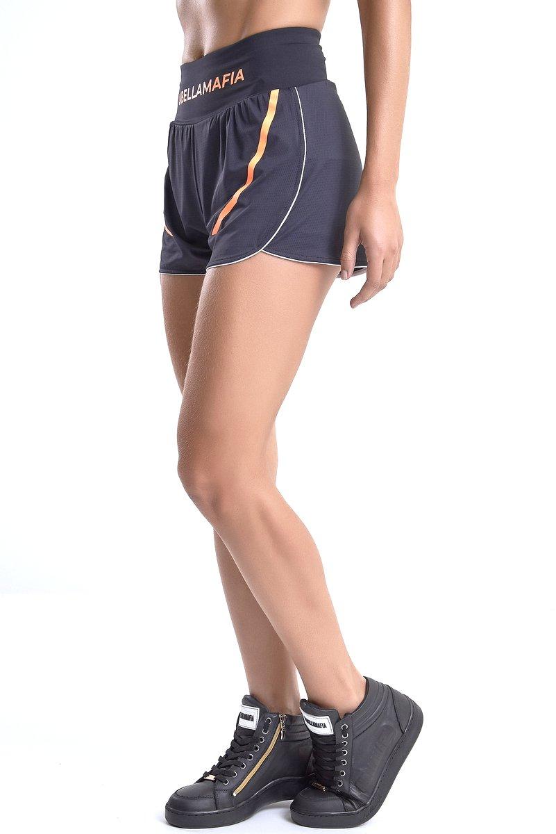Labellamafia Shorts Labellamafia  FSH13718