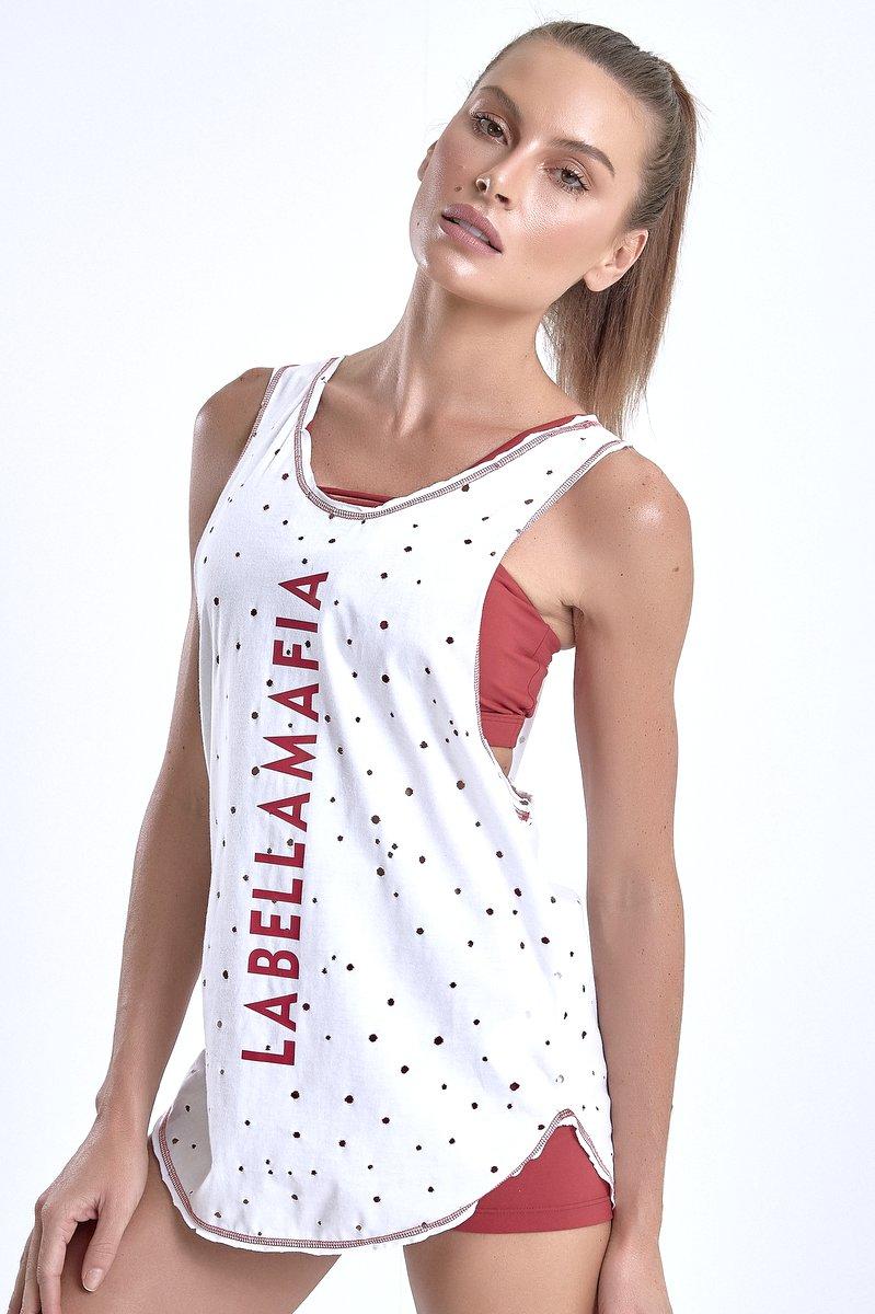 Labellamafia Regata Labellamafia FBL13704