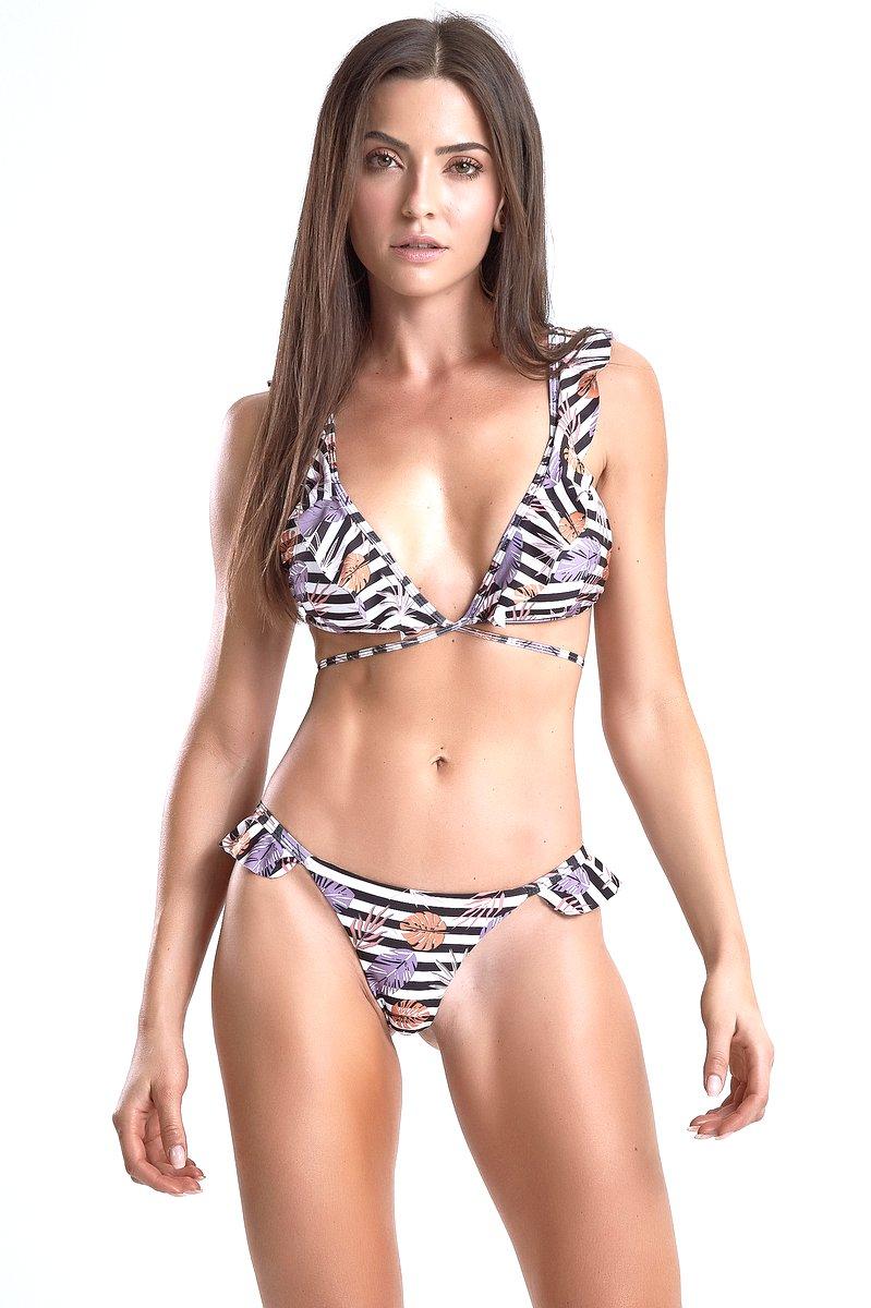 Labellamafia Labellamafia Bikini PBQ226