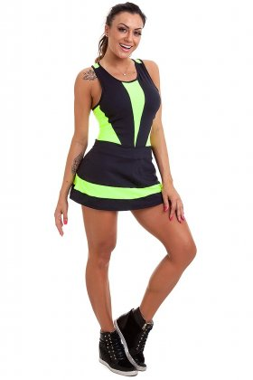 dress-sara-garotafit-vez17a Garotafit Fashion Fitness e Praia