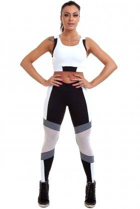 ana-pants-garota-fit-fus213b Garota Fit Fashion Fitness e Praia