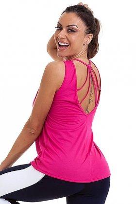 blusa-adriana-garotafit-bl91dp Garotafit Fashion Fitness e Praia