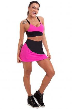 saia-adriana-garota-fit-sab17dp Garota Fit Fashion Fitness e Praia