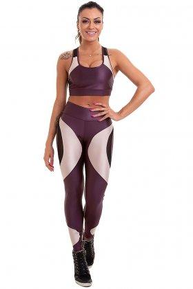 set-gabriela-garotafit-fcs90f Garotafit Fashion Fitness e Praia