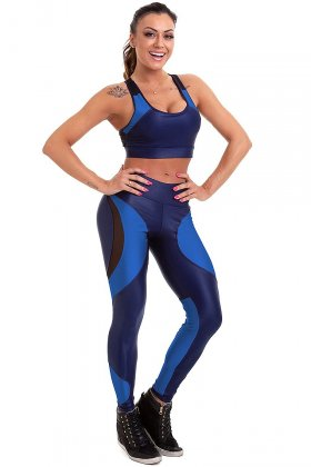 conjunto-gabriela-garota-fit-fcs90lm Garota Fit Fashion Fitness e Praia