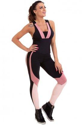 alice-jumpsuit-garotafit-mac169db Garotafit Fashion Fitness e Praia