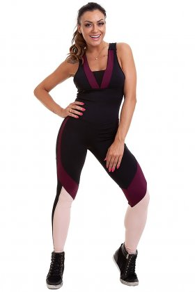 alice-jumpsuit-garota-fit-mac169f Garota Fit Fashion Fitness e Praia