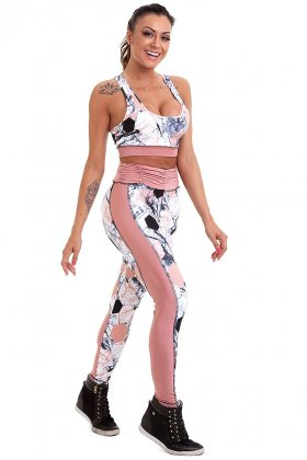 renata-set-garotafit-fcs93e01 Garotafit Fashion Fitness e Praia