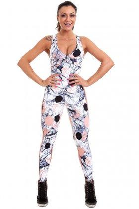 macacao-renata-garotafit-mac170e01 Garotafit Fashion Fitness e Praia