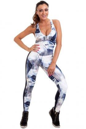 renata-jumpsuit-garotafit-mac170e02 Garotafit Fashion Fitness e Praia