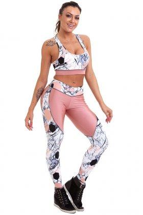calca-renata-garota-fit-fus215e01 Garota Fit Fashion Fitness e Praia