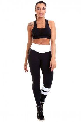 calca-lavinia-garota-fit-fus217a Garota Fit Fashion Fitness e Praia