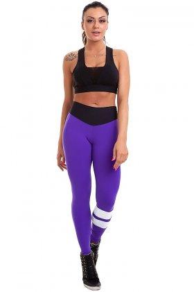 calca-lavinia-garota-fit-fus217f Garota Fit Fashion Fitness e Praia