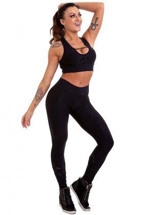calca-maria-clara-garota-fit-fus218a Garota Fit Fashion Fitness e Praia