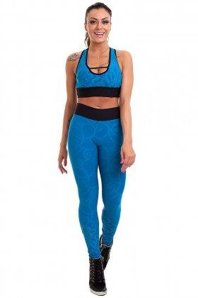 calca-maria-clara-garota-fit-fus218lp Garota Fit Fashion Fitness e Praia