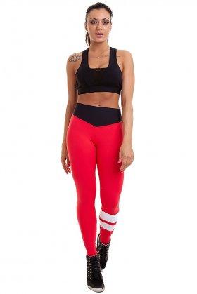 calca-lavinia-garotafit-fus217g Garotafit Fashion Fitness e Praia