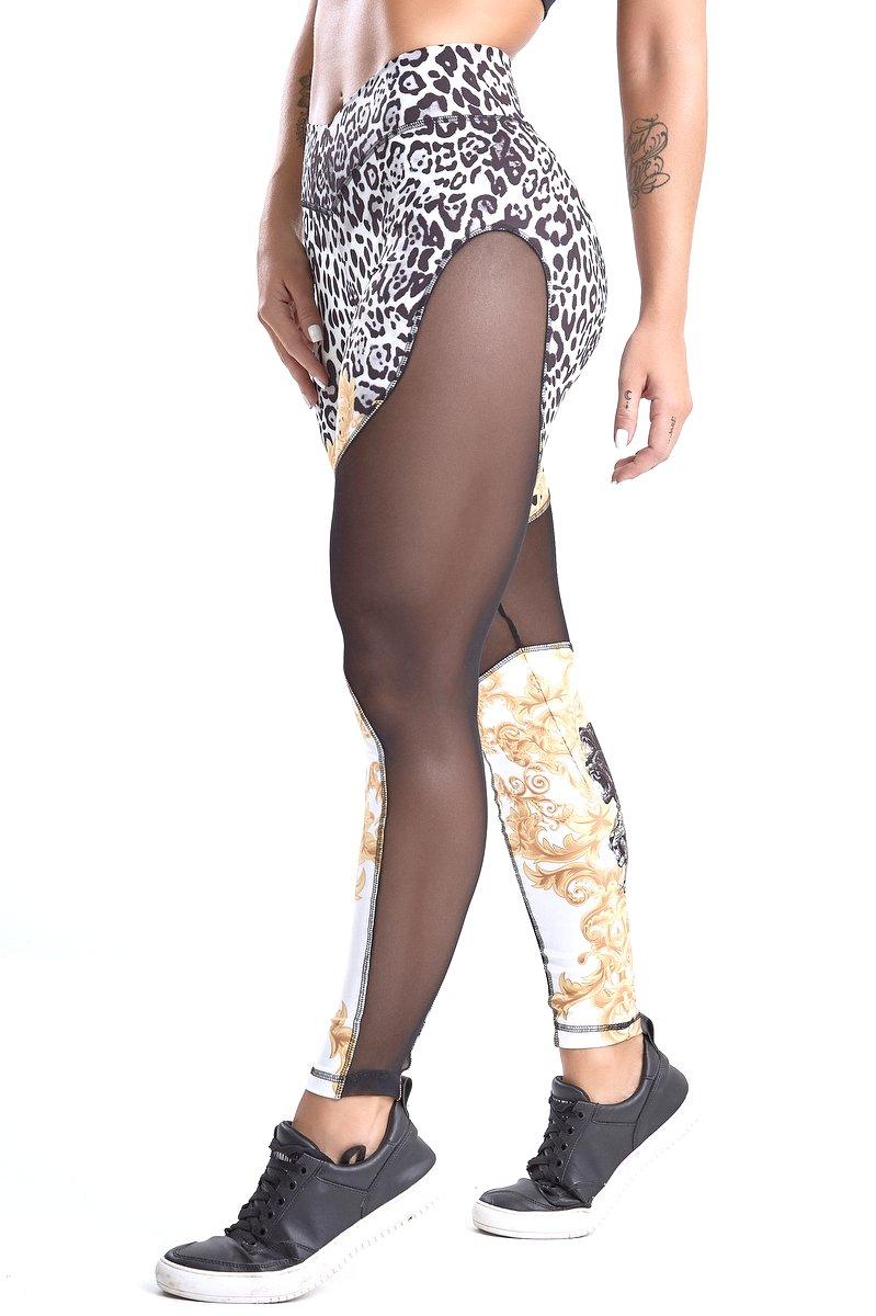 Labellamafia Legging Labellamafia  FCL13772