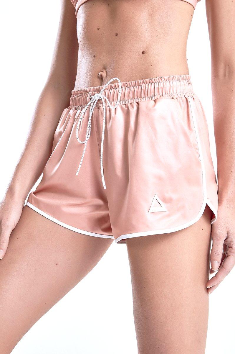 Labellamafia Shorts Labellamafia  FSH13720
