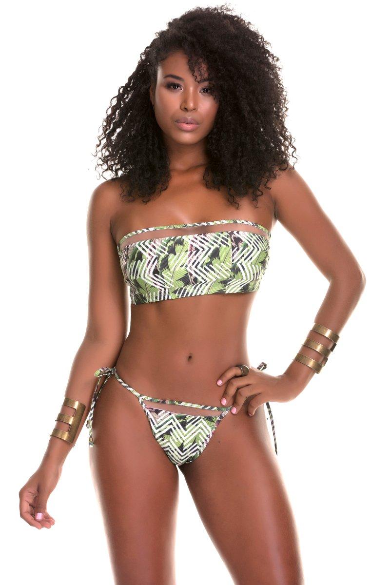 Labellamafia Labellamafia Bikini PBQ219