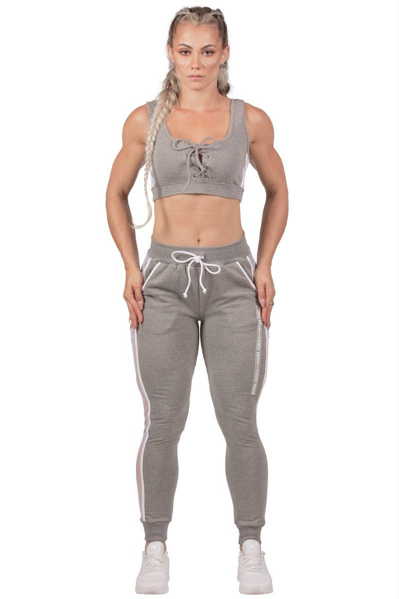 Maria Gueixa Pants Sport Trend Maria Gueixa Mix 005568