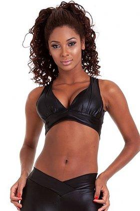 top-preto-com-bojo-garota-fit-tog01a Garota Fit Fashion Fitness e Praia
