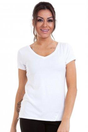 black-basic-t-shirt-garota-fit-bl82b Garota Fit Fashion Fitness e Praia