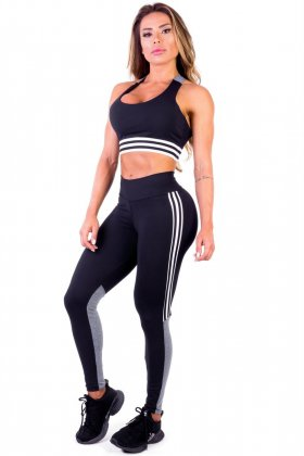 set-seattle-garotafit-fcs94cm Garotafit Fashion Fitness e Praia