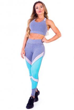 conjunto-esmeralda-garota-fit-fcs95cm Garota Fit Fashion Fitness e Praia