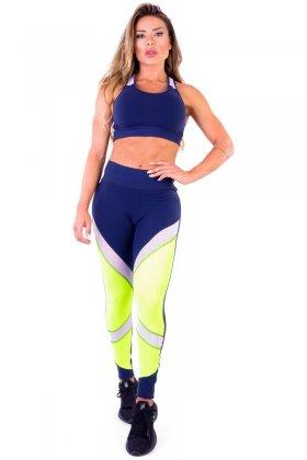 set-miami-garota-fit-fcs95lm Garota Fit Fashion Fitness e Praia