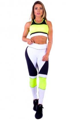 set-charlotte-garota-fit-fcs98j Garota Fit Fashion Fitness e Praia