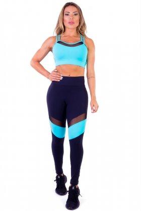 calca-florida-garota-fit-fus219l Garota Fit Fashion Fitness e Praia