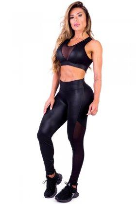 set-chicago-garota-fit-fcs97a Garota Fit Fashion Fitness e Praia