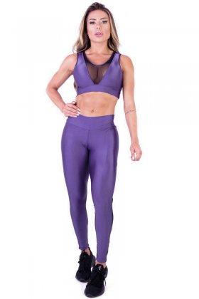 set-chicago-garota-fit-fcs97r Garota Fit Fashion Fitness e Praia
