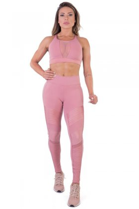 pants-new-york-garotafit-fus225rs Garotafit Fashion Fitness e Praia
