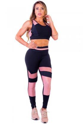 calca-atlanta-garotafit-fus221a Garotafit Fashion Fitness e Praia