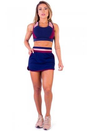 shorts-saia-atlanta-garota-fit-sab18lm Garota Fit Fashion Fitness e Praia